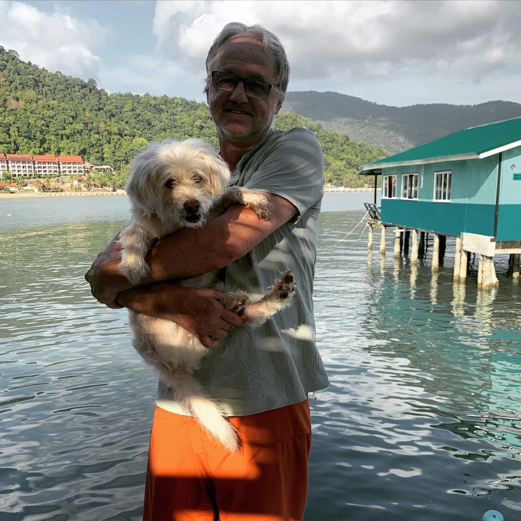 Attachment 1611567831 | Happy Dogs Koh Chang- animal welfare and shelter care Thailand